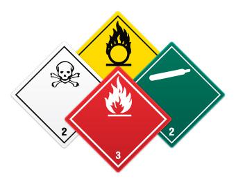 air canada dangerous goods pdf